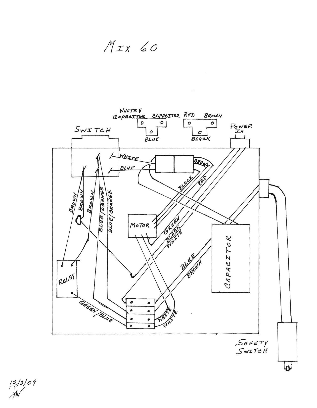 three phase motor wiring diagram wiring diagram 3 phase motor 33 kw