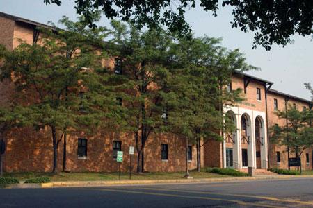 Academic Calendar University Of Arkansas  Brumby Castle Residence Hall Women Delta State