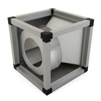 Extractor Fan for Kitchen Extractor Hoods Restaurants Pubs
