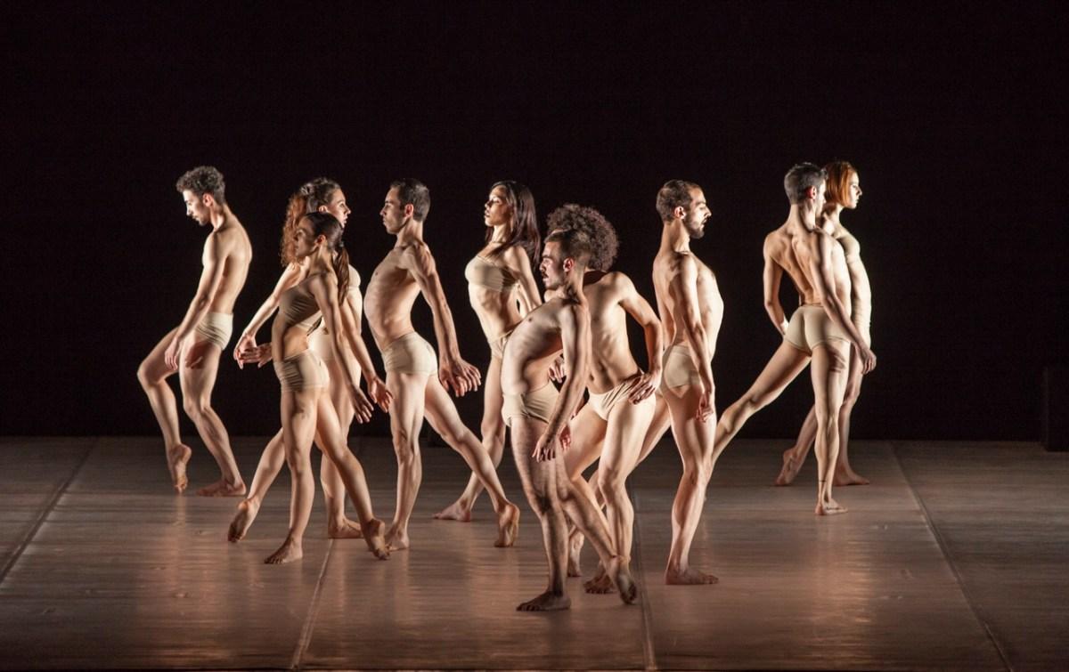 """Il (balletto) classico e noi. Parte seconda: """"Giselle"""" versione Serussi-Haring"""