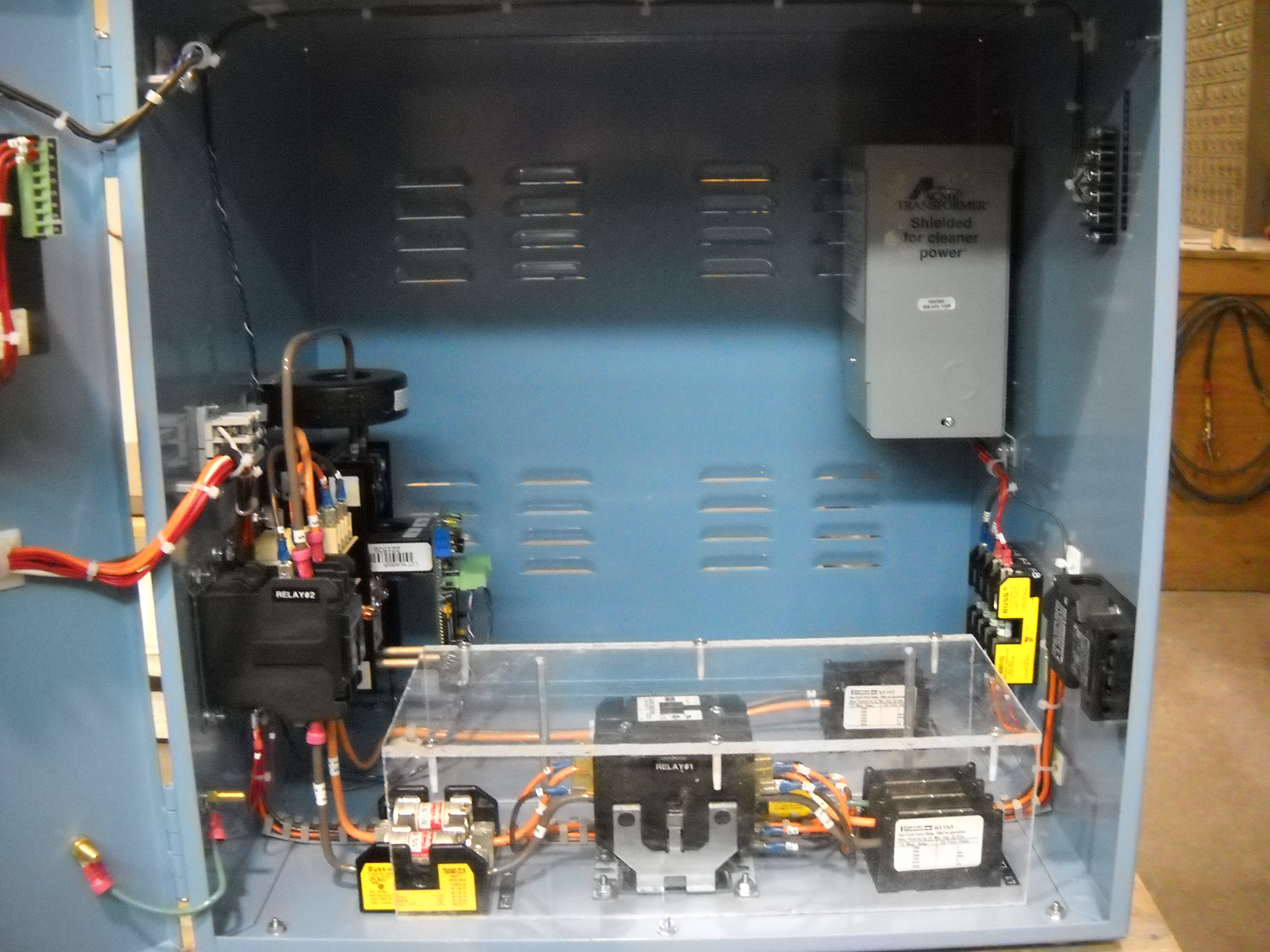 Introduction To Deltech Furnaces Resistance Heating