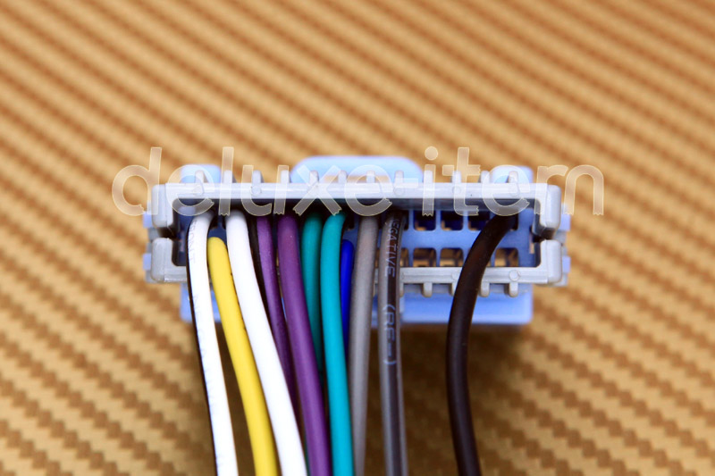 g6 wiring diagram n gauge wiring diagram n image wiring diagram