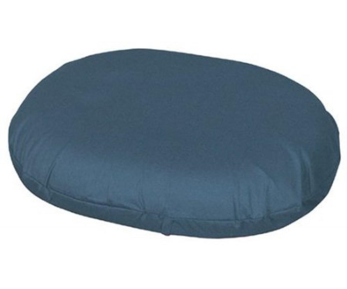 Duro Med 18 Molded Foam Ring Cushion