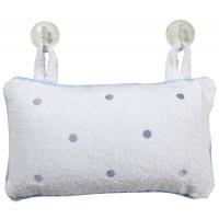 Luxury Bath Pillow Set