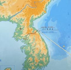 North_Korea_DMZ