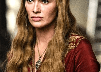 Game_of_Thrones_Cersei_Lannister