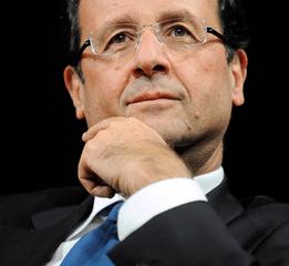 Francois_Hollande