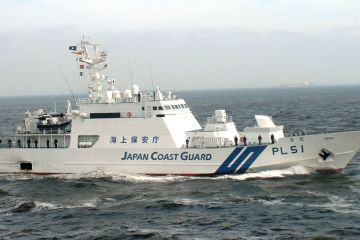 Japan_Coast_Guard_Hida_2