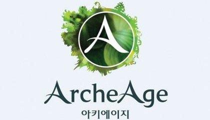 arche_age_tile