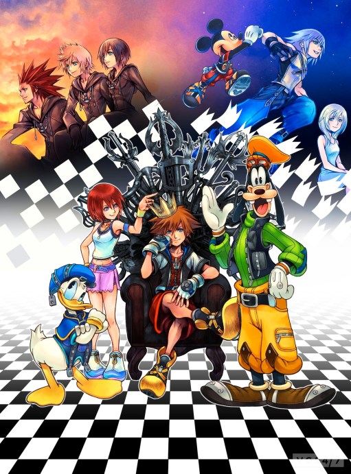 kingdom_hearts_hd_1_5_remix_6_demagaga
