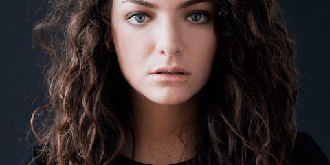 Lorde-demagaga