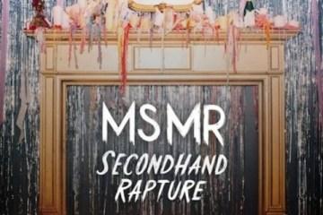 msmrchurch-secondhand-rapture-demagaga