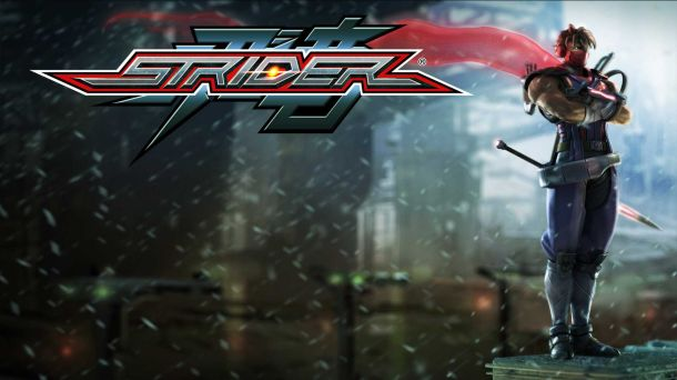 New_Strider_Game
