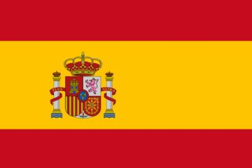 Spain_National_Flag