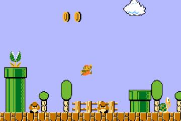 Super_Marios_Bros_NES