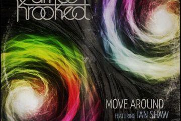Camo & Krooked - Move Around (Ft. Ian Shaw)