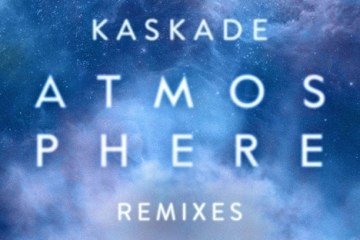 Kaskade - Atmosphere (Hook N Sling Remix)