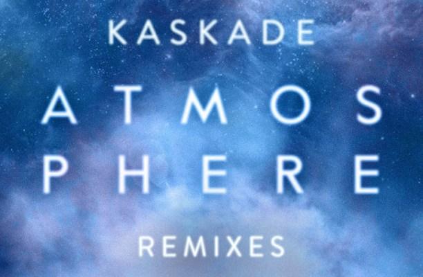 Kaskade - Atmosphere (Hook N Sling Remix)