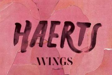 Haerts - Wings