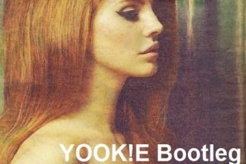 Lana Del Rey - Summertime Sadness (YOOK!E Bootleg)