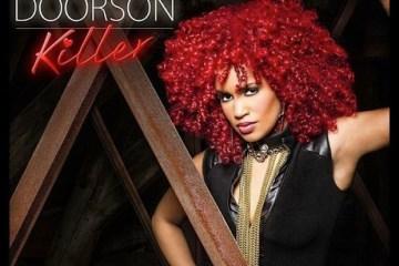 Maison & Dragen feat. Sharon Doorson - I'm Over You