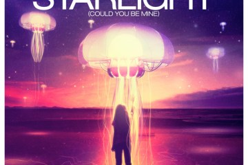 Don Diablo & Matt Nash - Starlight (Could You Be Mine)