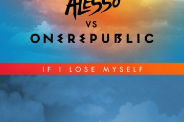 OneRepublic - If I Lose Myself (Alesso Remix)
