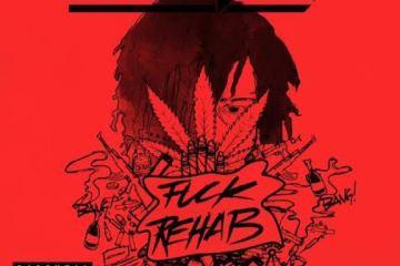 Chief Keef - Fck Rehab