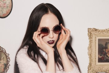 Allie X - Catch (Billboard Remix)