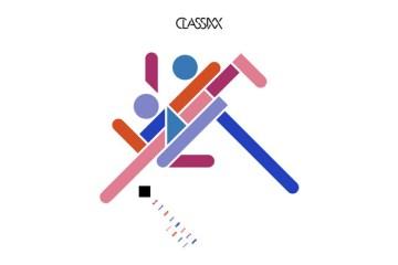 "Classixx - ""A Stranger Love (Salva Remix)"""