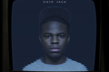 Daye Jack - Hello World