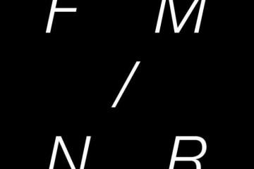 Film Noir - Limbo