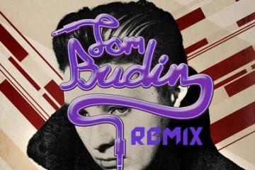 John Newman - Love Me Again (Tom Budin Remix)