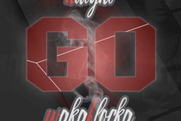 Kalyko X Waka Flocka - Go (Prod. The Hi-Yahs X FR4NCIS)