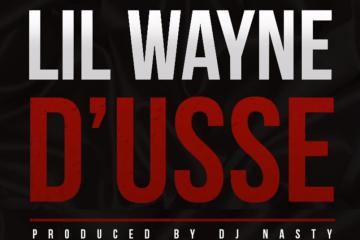Lil Wayne – D'usse