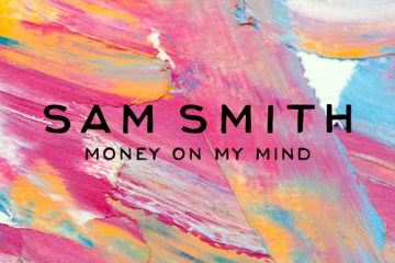 Misterwives - Money on My Mind (Sam Smith Cover)
