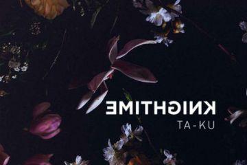 Ta-Ku – Knightime