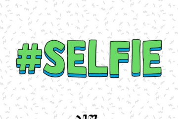 The Chainsmokers- #SELFIE (Official Music Video)