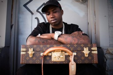 Gucci Mane - Money Do