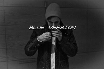 Jurassic 5 - Thin Line (Blue Version Edit)