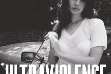 Lana Del Rey - Brooklyn Baby