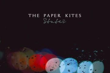 The Paper Kites - Tenenbaum