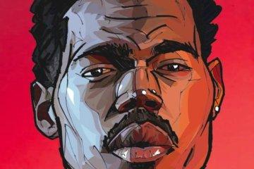 Chance The Rapper - No Better Blues