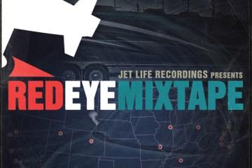 Curren$y & Jet Life - Sho Nuff
