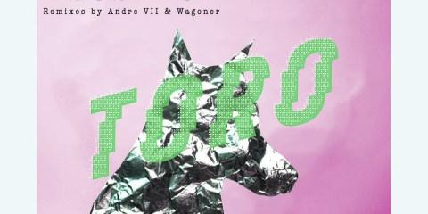El Columpio Asesino - Toro (Andre VII Remix Official)