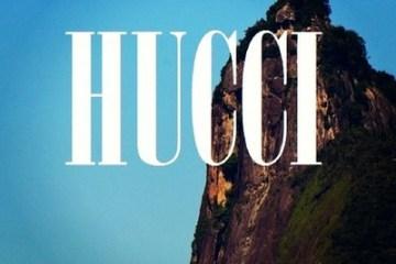 Hucci - Cashmere