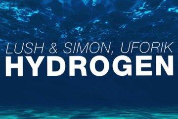 Lush & Simon, Uforik - Hydrogen