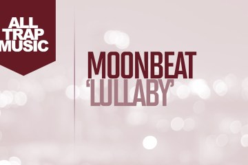 MoonBeat - Lullaby