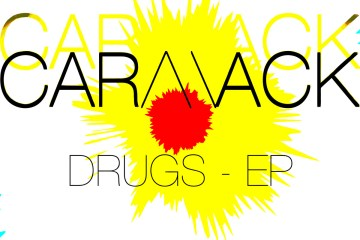 Mr. Carmack - Drugs