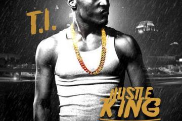 T.I. ft. Young Jeezy, Yo Gotti - We Darker